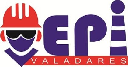 Home - EPI Valadares 9ccd5a7ff8